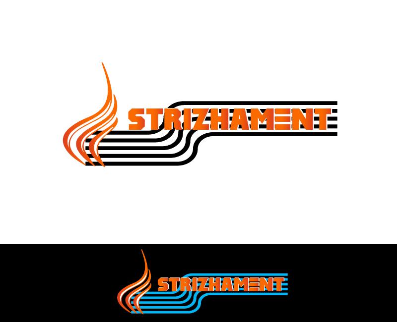 Дизайн лого бренда фото f_7505d51a8cbaa539.jpg