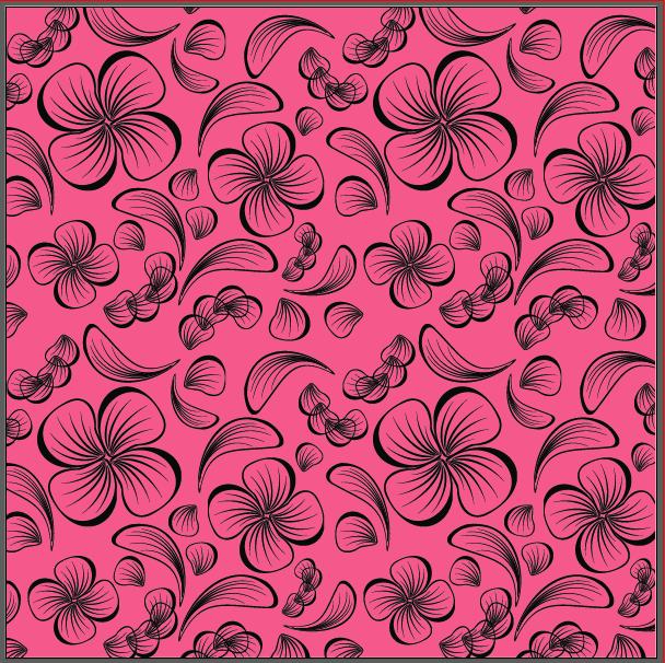 нарисовать дизайн ткани ( верхней детской одежды) фото f_7575ca153ce11515.png