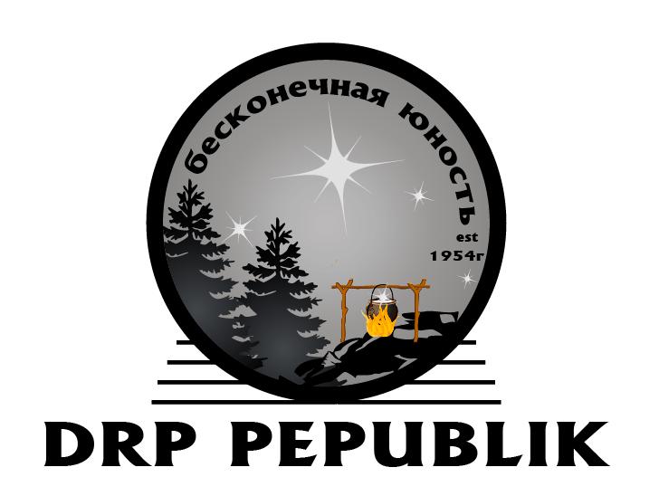 Логотип(принт) на толстовки/бомберы для детского лагеря. фото f_7595cbb1da36642a.png