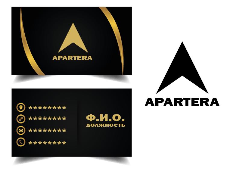 Логотип для управляющей компании  фото f_7645b74d29488e5f.png