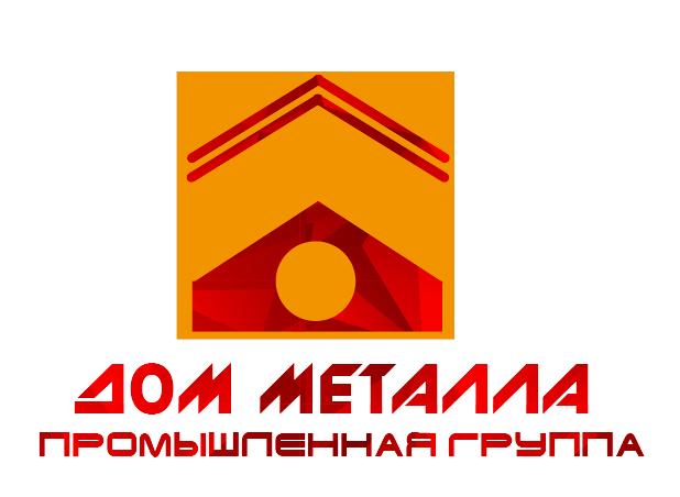 Разработка логотипа фото f_7725c5de8227797e.png