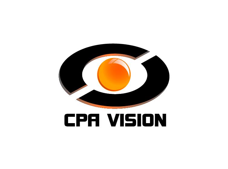 Нарисовать логотип фото f_7795b96acd8b63a0.png