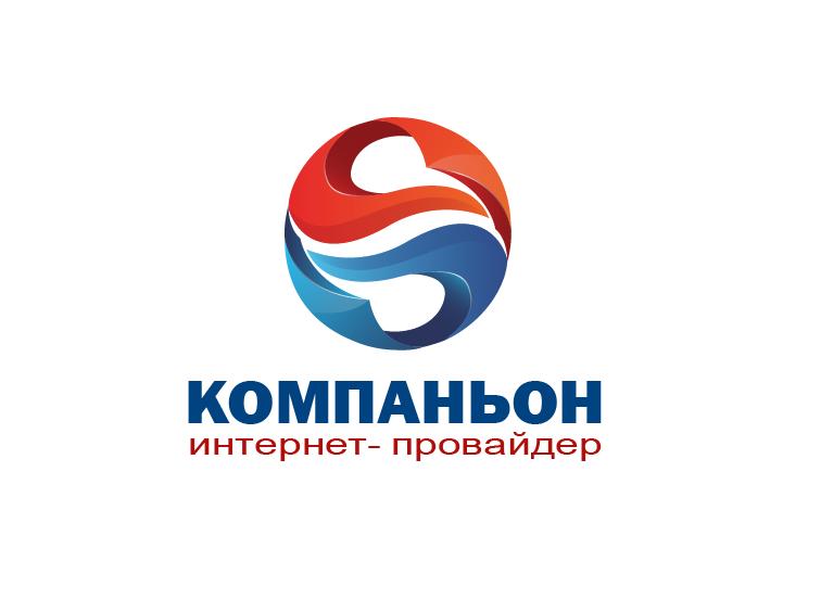 Логотип компании фото f_7875b7ef04ba634c.png