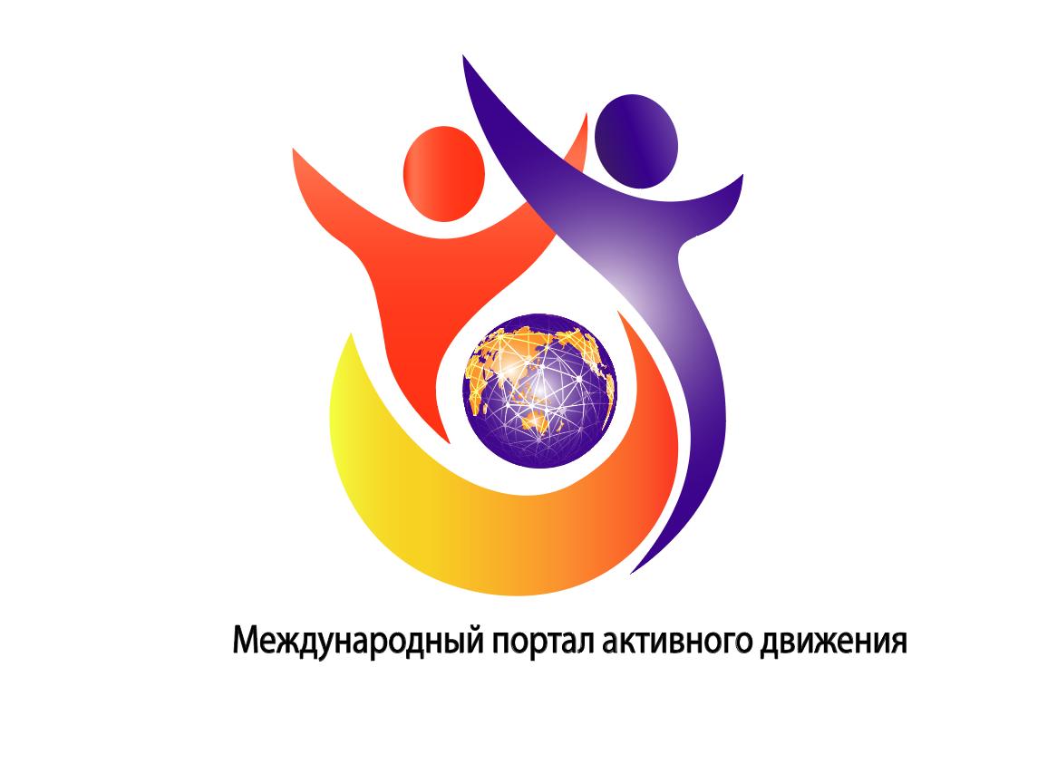 Разработка лого для спортивного портала www.danceconnect.ru фото f_7915b4202e87171b.png