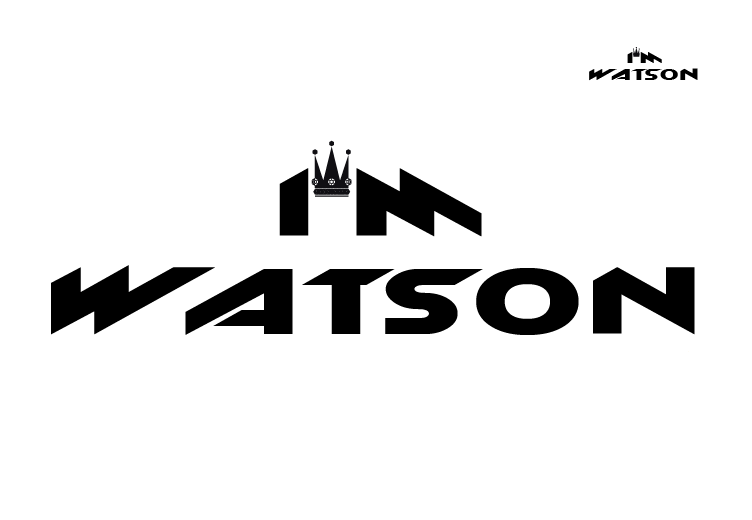 Разработать логотип для балетного бренда фото f_7915bc10e4759498.png