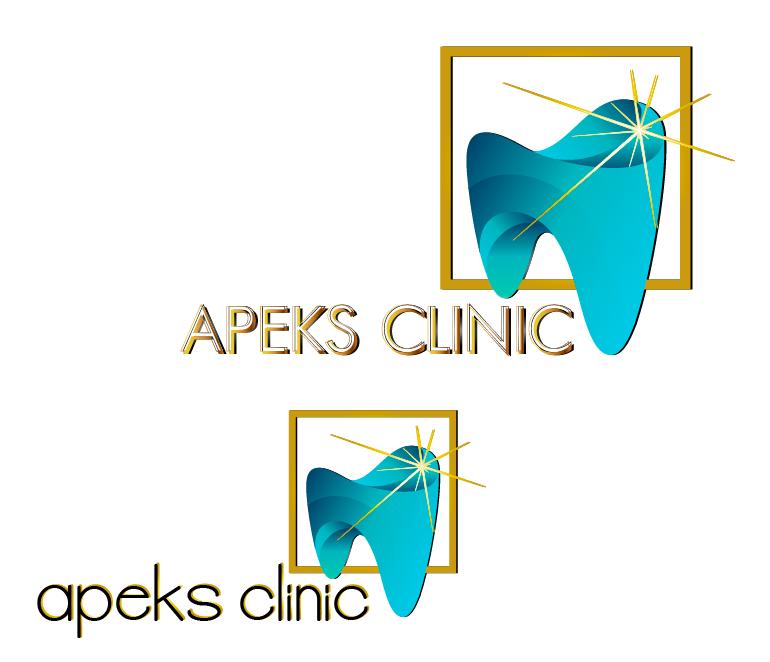 Логотип для стоматологии фото f_7965c944d54ce7b1.png