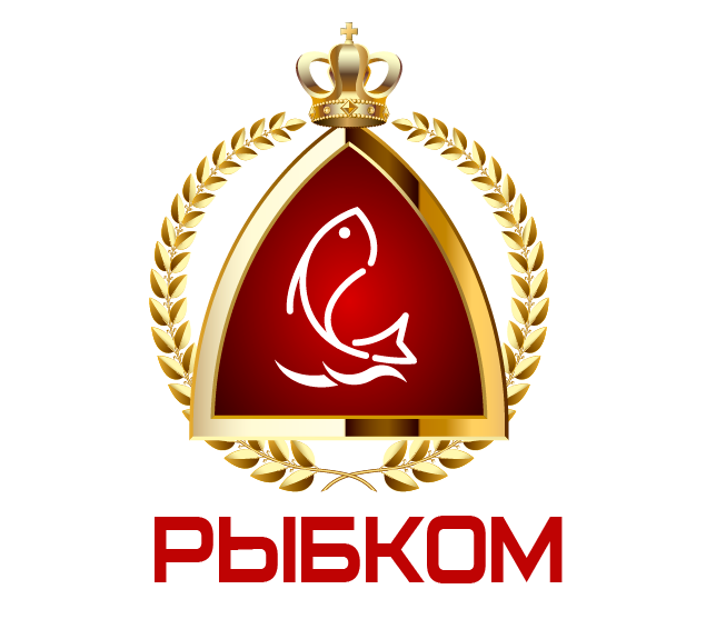 Создание логотипа и брэндбука для компании РЫБКОМ фото f_8205c1aac17bfb0c.png
