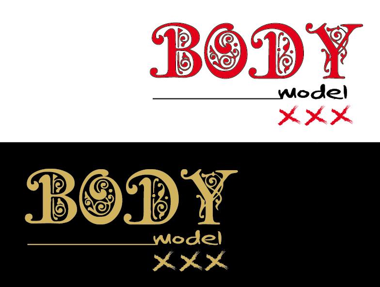 Разработка логотипа (видеоблог для моделей) фото f_8265b26e8d30fd3d.png