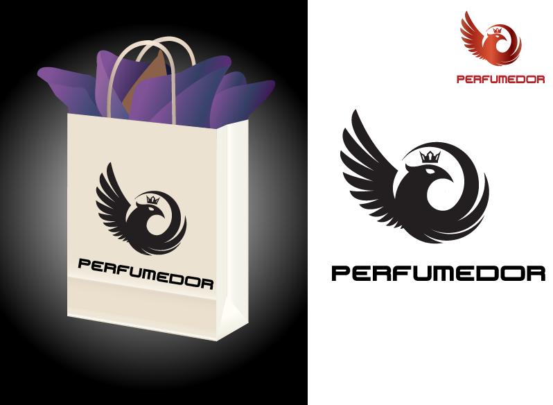 Логотип для интернет-магазина парфюмерии фото f_8375b481dc6183f1.png