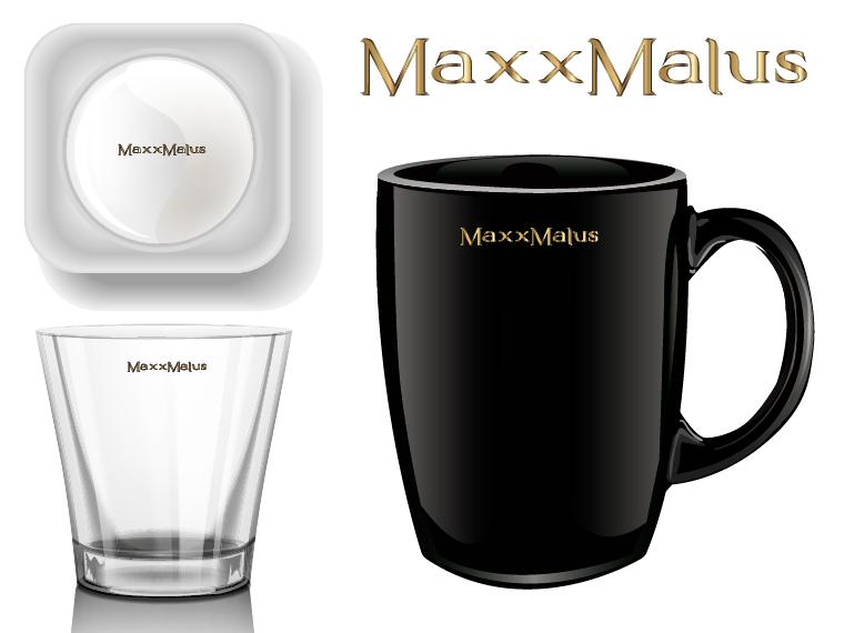 Логотип для нового бренда повседневной посуды фото f_8455ba671ec692fb.png
