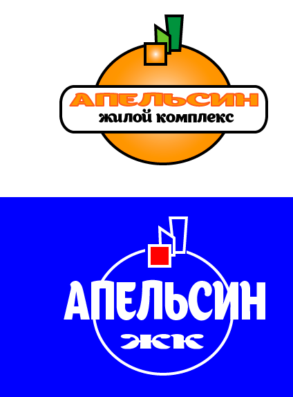 Логотип и фирменный стиль фото f_8605a59df3cb27da.png