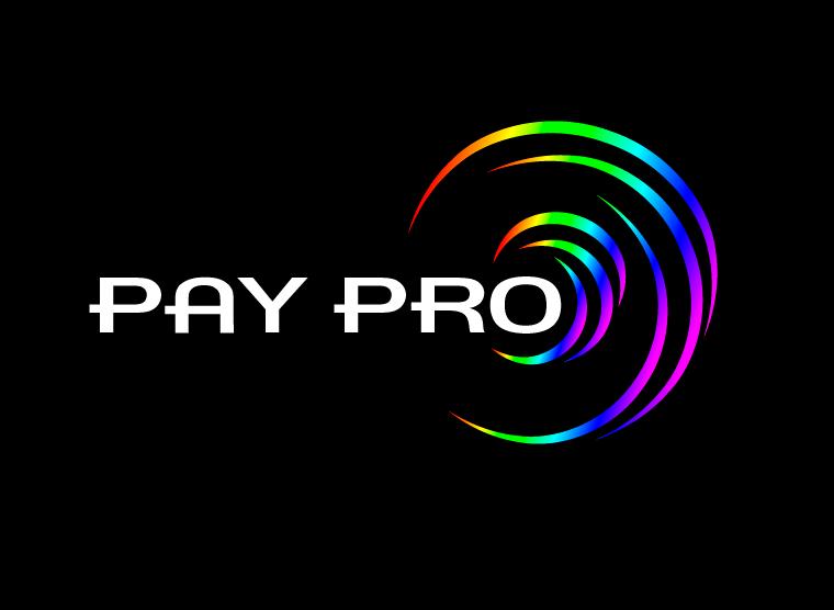 Разработка логотипа (продукт - светодиодная лента) фото f_8605bc2e064711e8.png