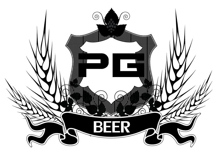 Логотип для Крафтовой Пивоварни фото f_8755cb47f8fece41.png