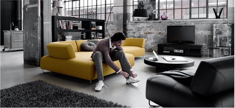 Разработка дизайна интерьера комнаты фото f_8855a3453c3b2464.jpg