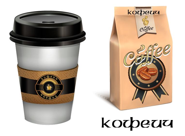 Название, цвета, логотип и дизайн оформления для сети кофеен фото f_8875ba7f36d2325e.png