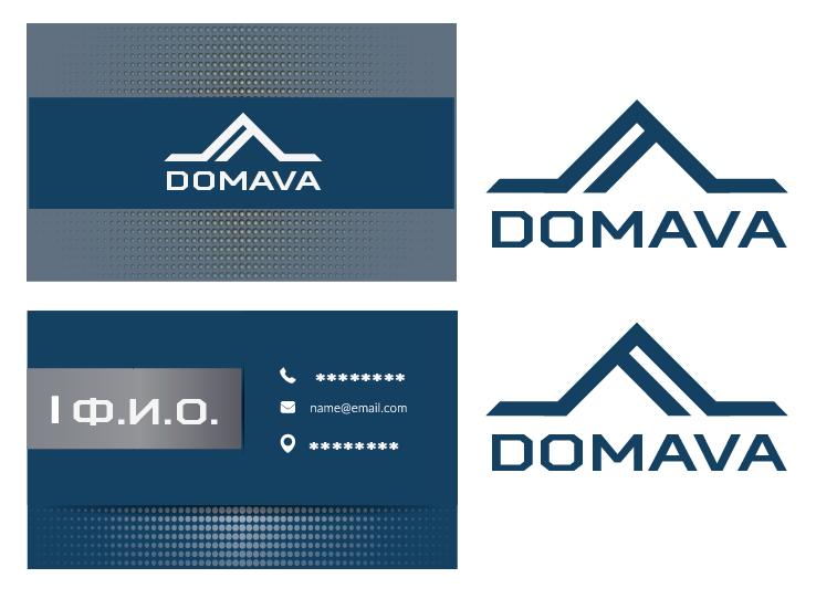 Разработка логотипа с паспортом стандартов фото f_8965b9d5c15618ef.png