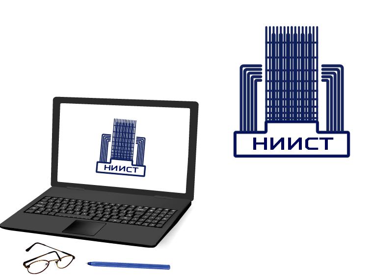 Разработка логотипа фото f_9045ba54dc105b43.png