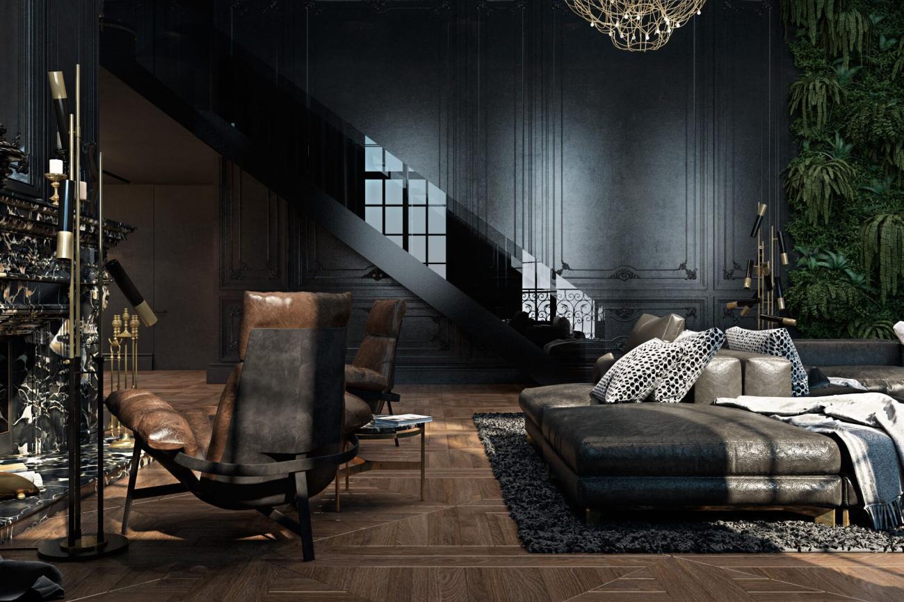 Разработка дизайна интерьера комнаты фото f_9065a3450e3a71bd.jpg