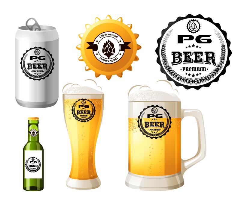 Логотип для Крафтовой Пивоварни фото f_9065cb4b847eeae6.png