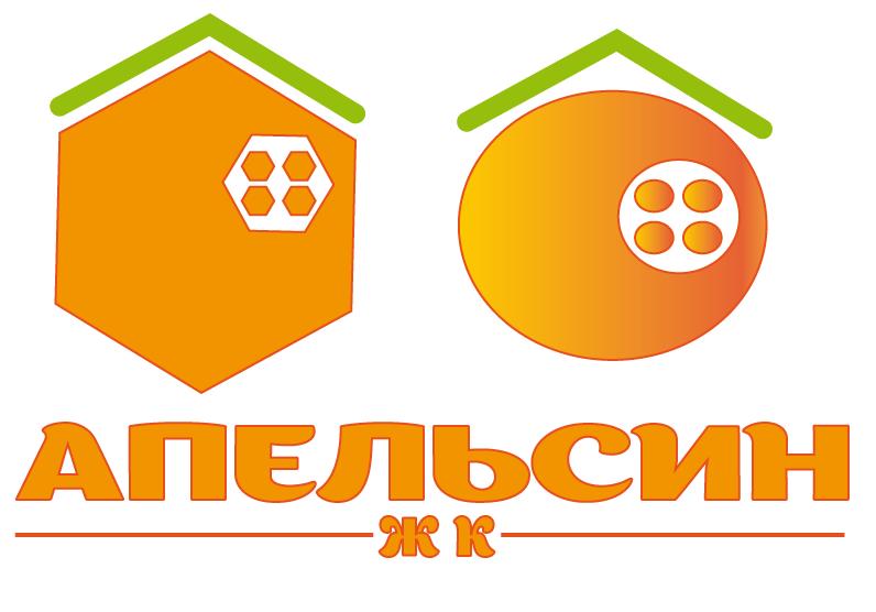 Логотип и фирменный стиль фото f_9225a59dc6d51ef6.png