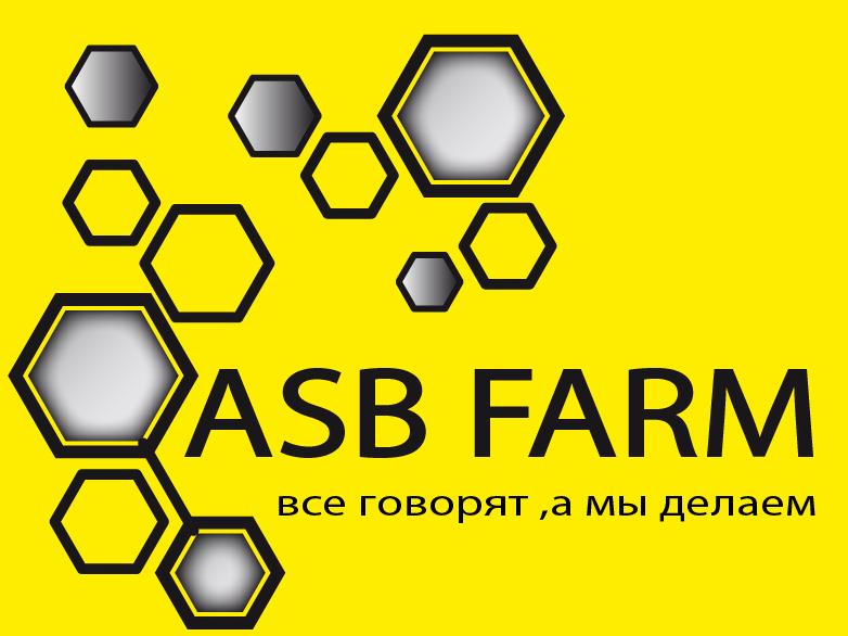 Разработка 3-4 видов логотипа фото f_9245a5bb4aa2be43.png