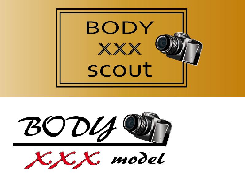 Разработка логотипа (видеоблог для моделей) фото f_9265b26ccc6c64f9.png