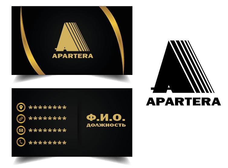 Логотип для управляющей компании  фото f_9325b74d448e5c6b.png