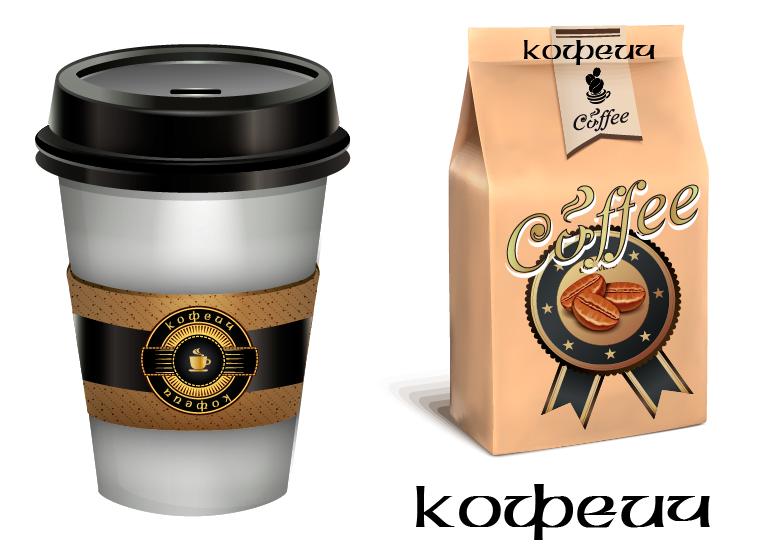 Название, цвета, логотип и дизайн оформления для сети кофеен фото f_9345ba7edef43d0c.png
