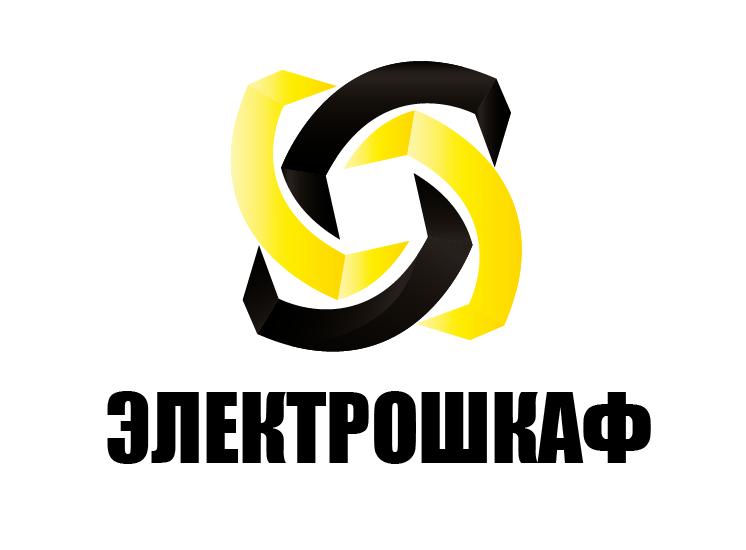 Разработать логотип для завода по производству электрощитов фото f_9395b70f775d8766.png