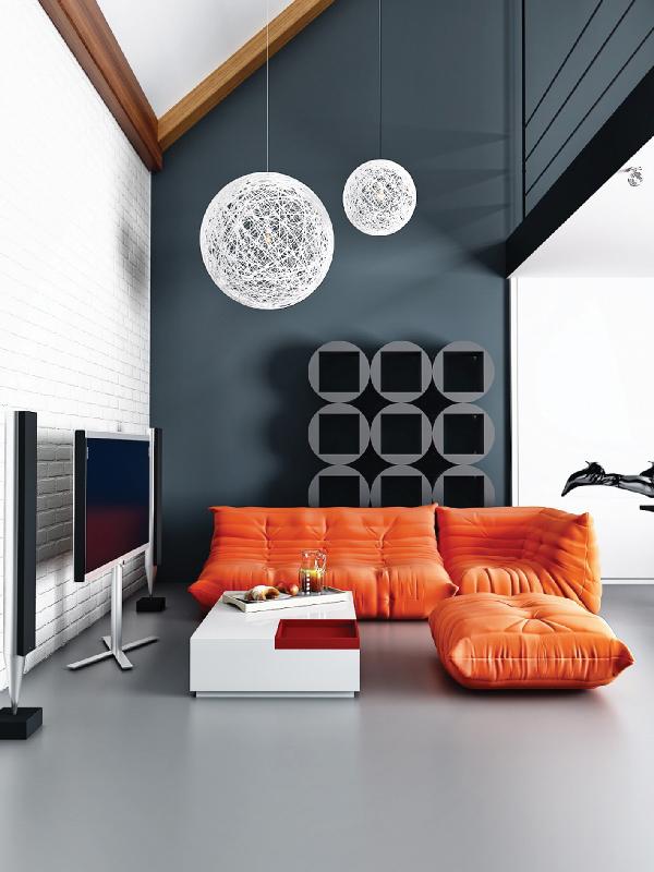 Разработка дизайна интерьера комнаты фото f_9405a3454155a3b1.jpg