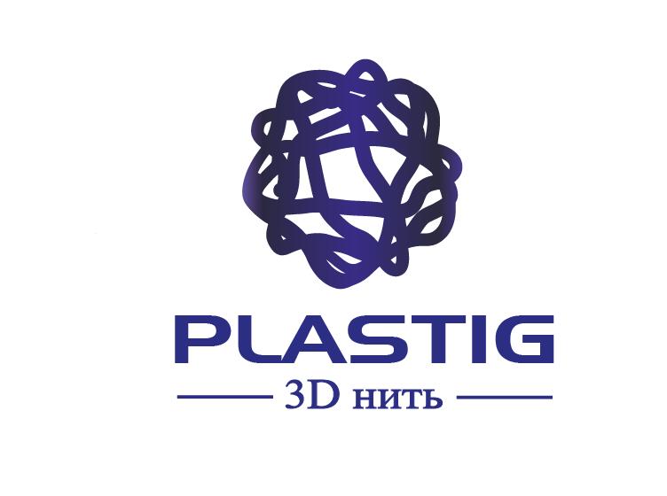 Разработка логотипа, упаковки - 3д нить фото f_9525b6bc9b841f7a.png
