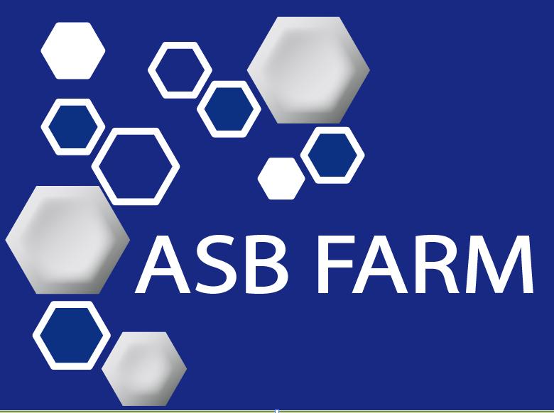 Разработка 3-4 видов логотипа фото f_9545a5bb16a3a459.png