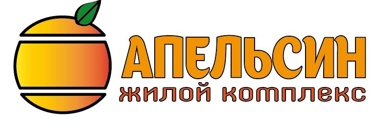 Логотип и фирменный стиль фото f_9565a5bacae1b884.png