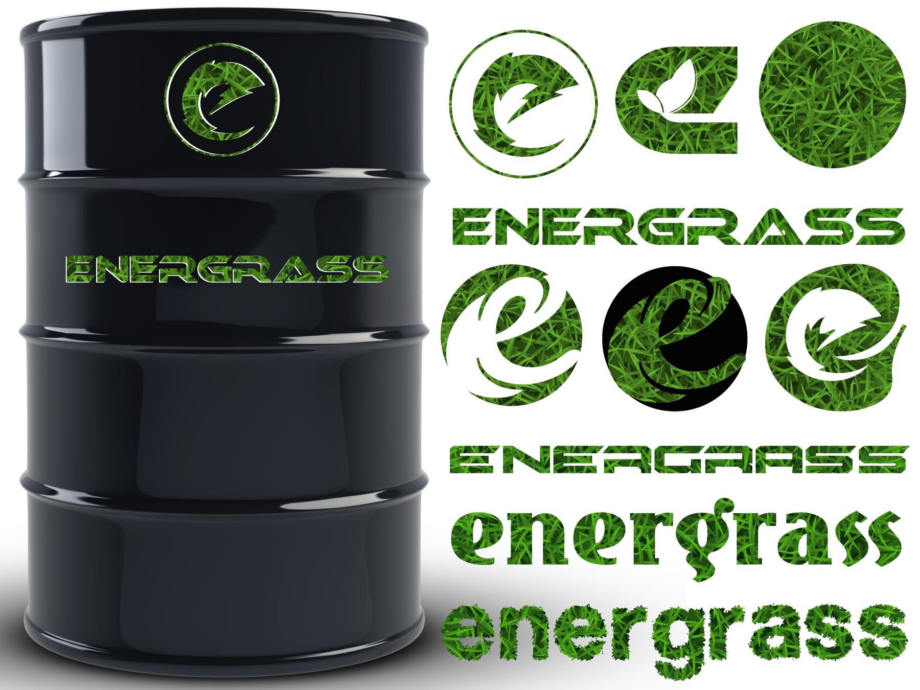 Графический дизайнер для создания логотипа Energrass. фото f_9715f905119ef8e6.png