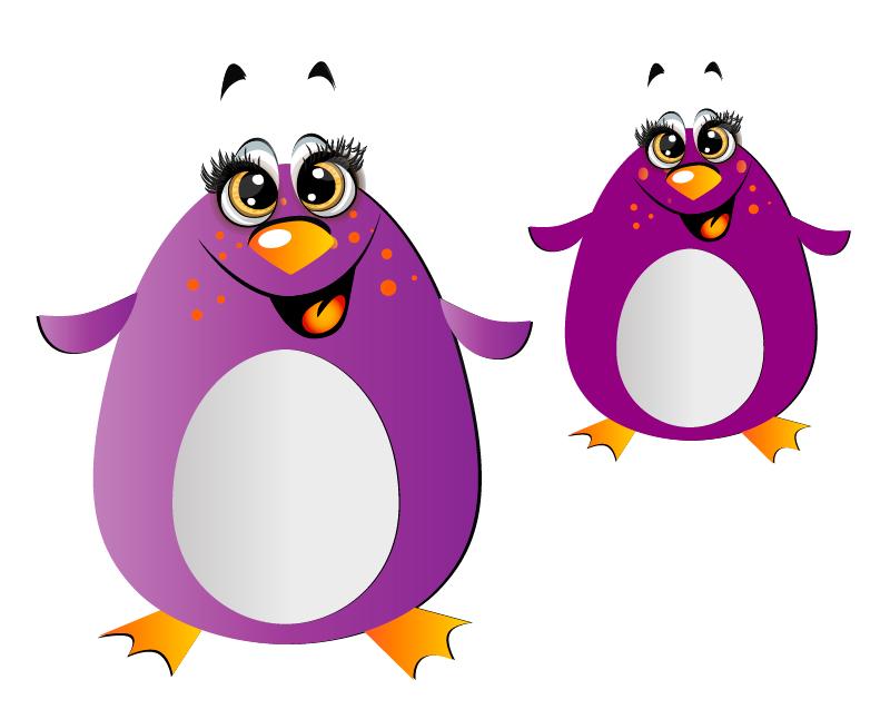 Дизайн 5 мягких игрушек фото f_9735cac57271e65b.png