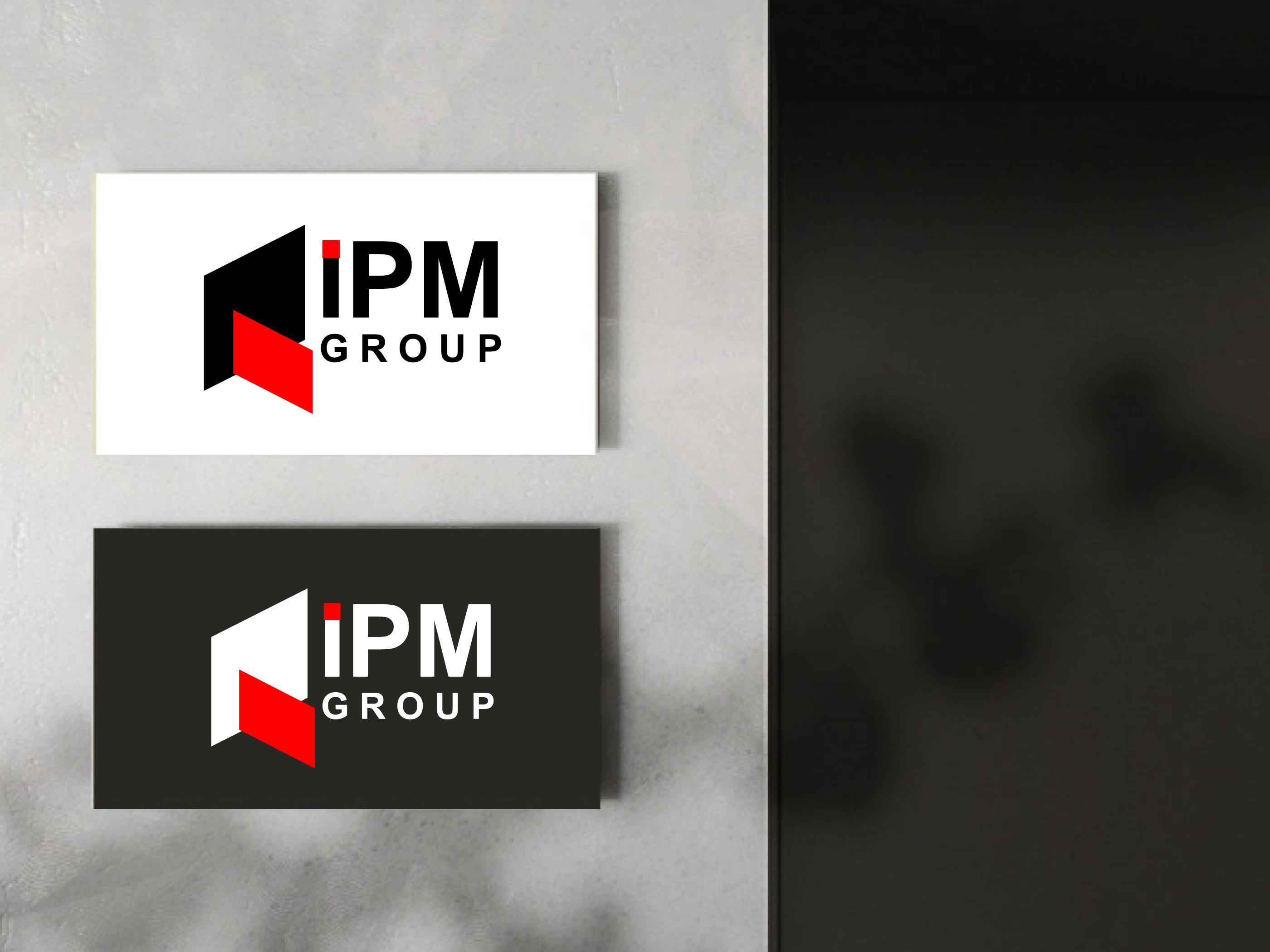 Разработка логотипа для управляющей компании фото f_9855f832dcc338a0.png