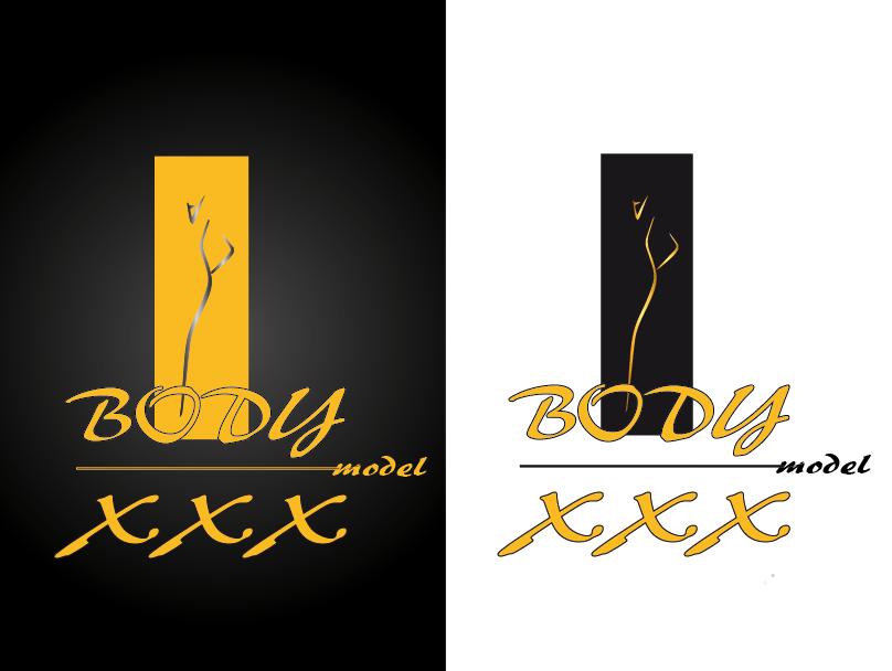 Разработка логотипа (видеоблог для моделей) фото f_9895b26d2a246dd2.png