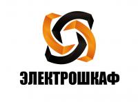 f_4815b70f45dde712.png