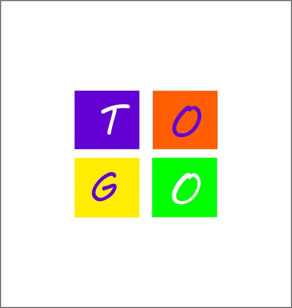 Разработать логотип и экран загрузки приложения фото f_4725a852bd4aa67f.jpg