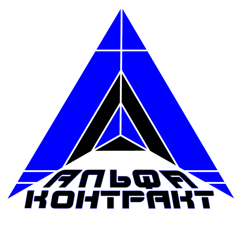 Дизайнер для разработки логотипа компании фото f_4445bfc6387340f4.jpg