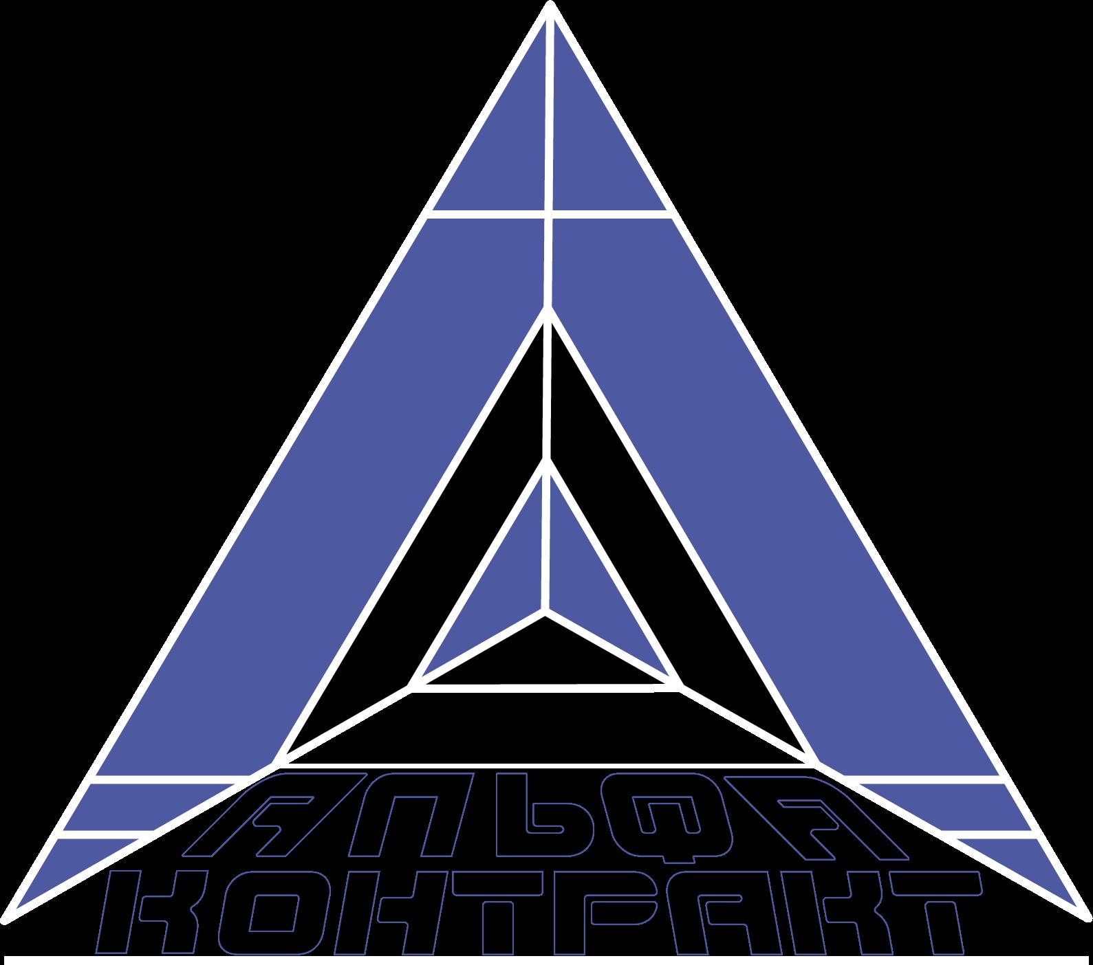Дизайнер для разработки логотипа компании фото f_6915bfc63d5b29cc.png