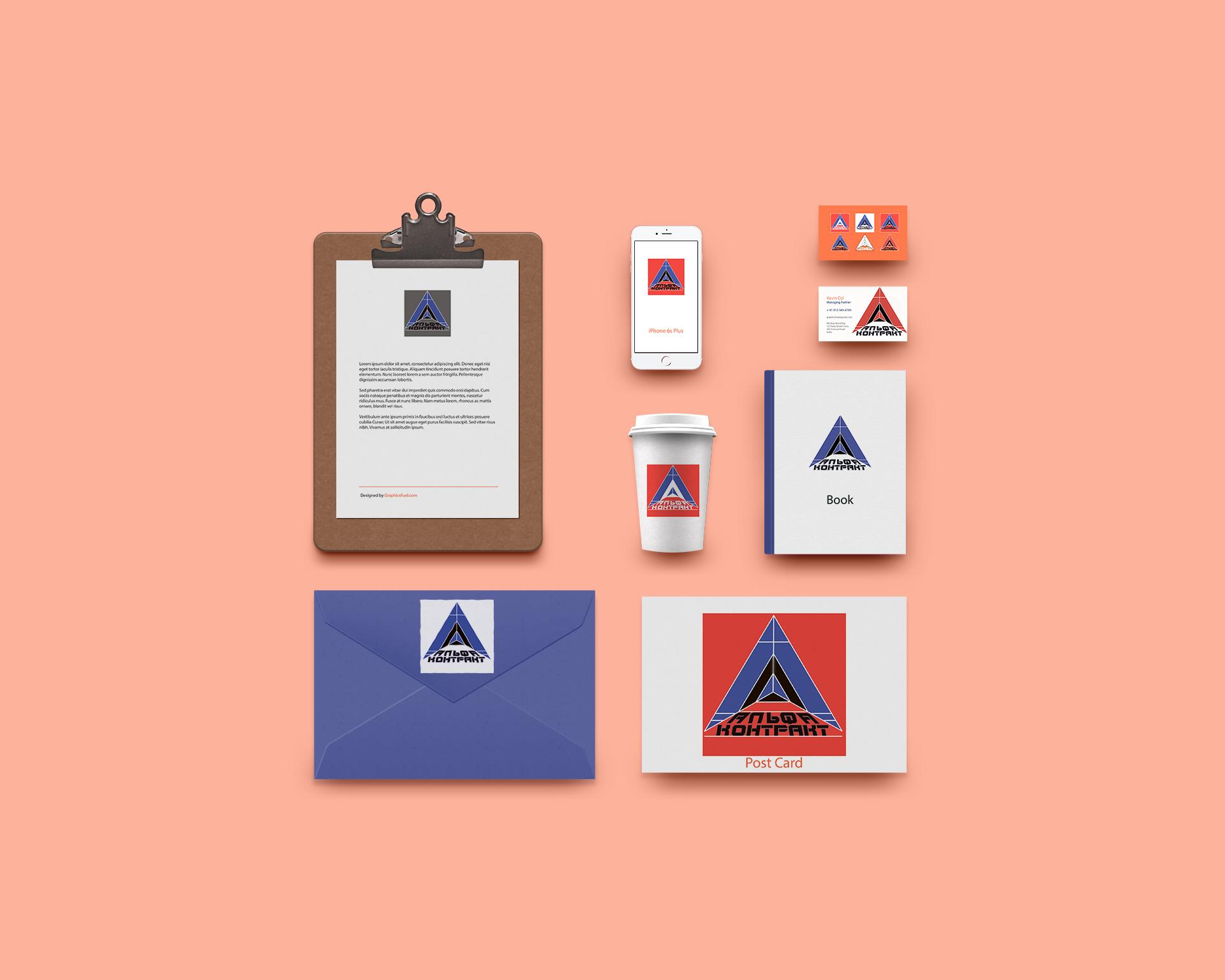 Дизайнер для разработки логотипа компании фото f_8615bfc63a9dbf0b.jpg