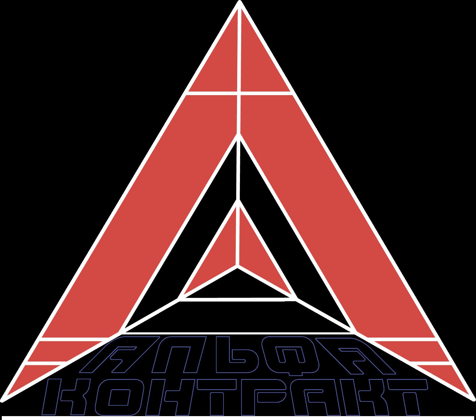 Дизайнер для разработки логотипа компании фото f_9475bfc638b071e4.png