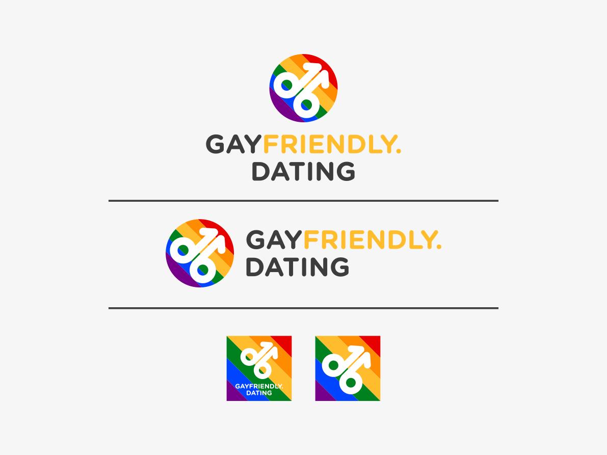 Разработать логотип для англоязычн. сайта знакомств для геев фото f_0175b4ba66da525e.png