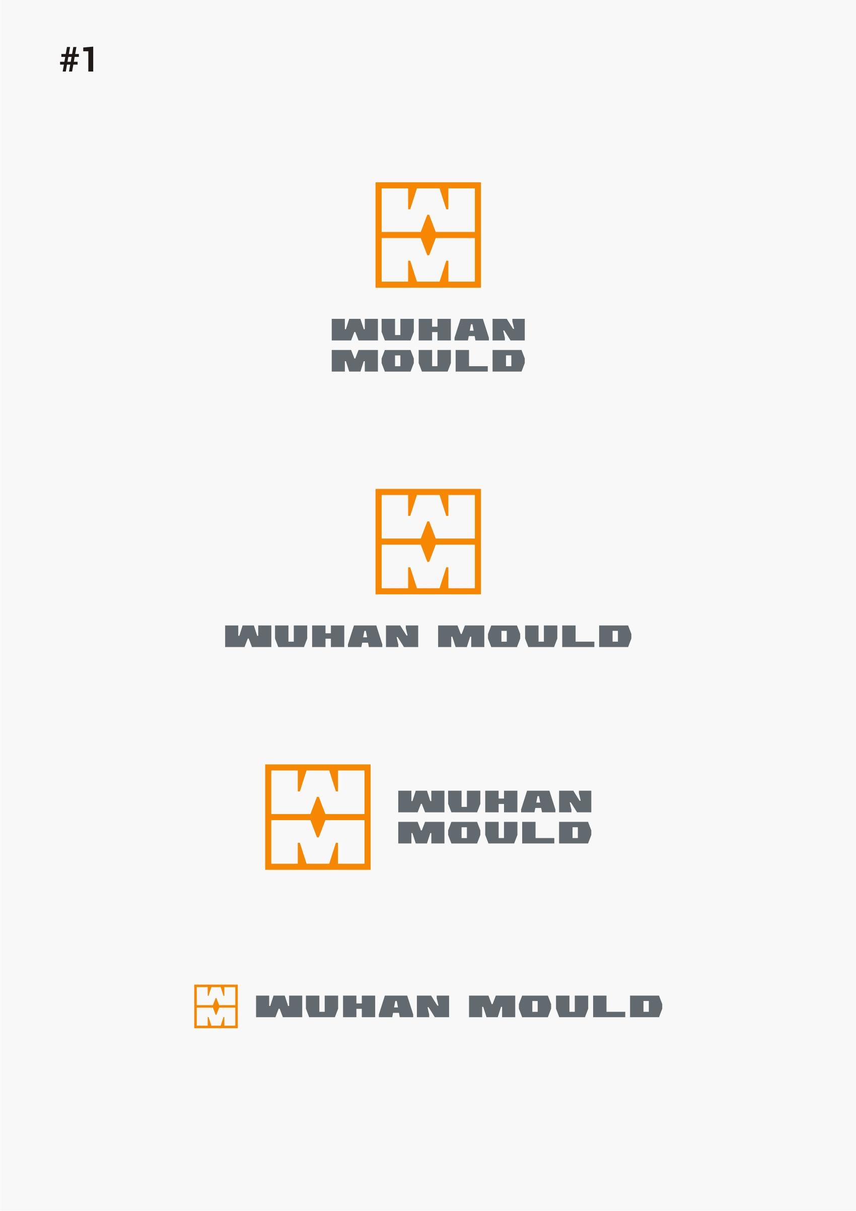 Создать логотип для фабрики пресс-форм фото f_053599a60f55bcb0.jpg