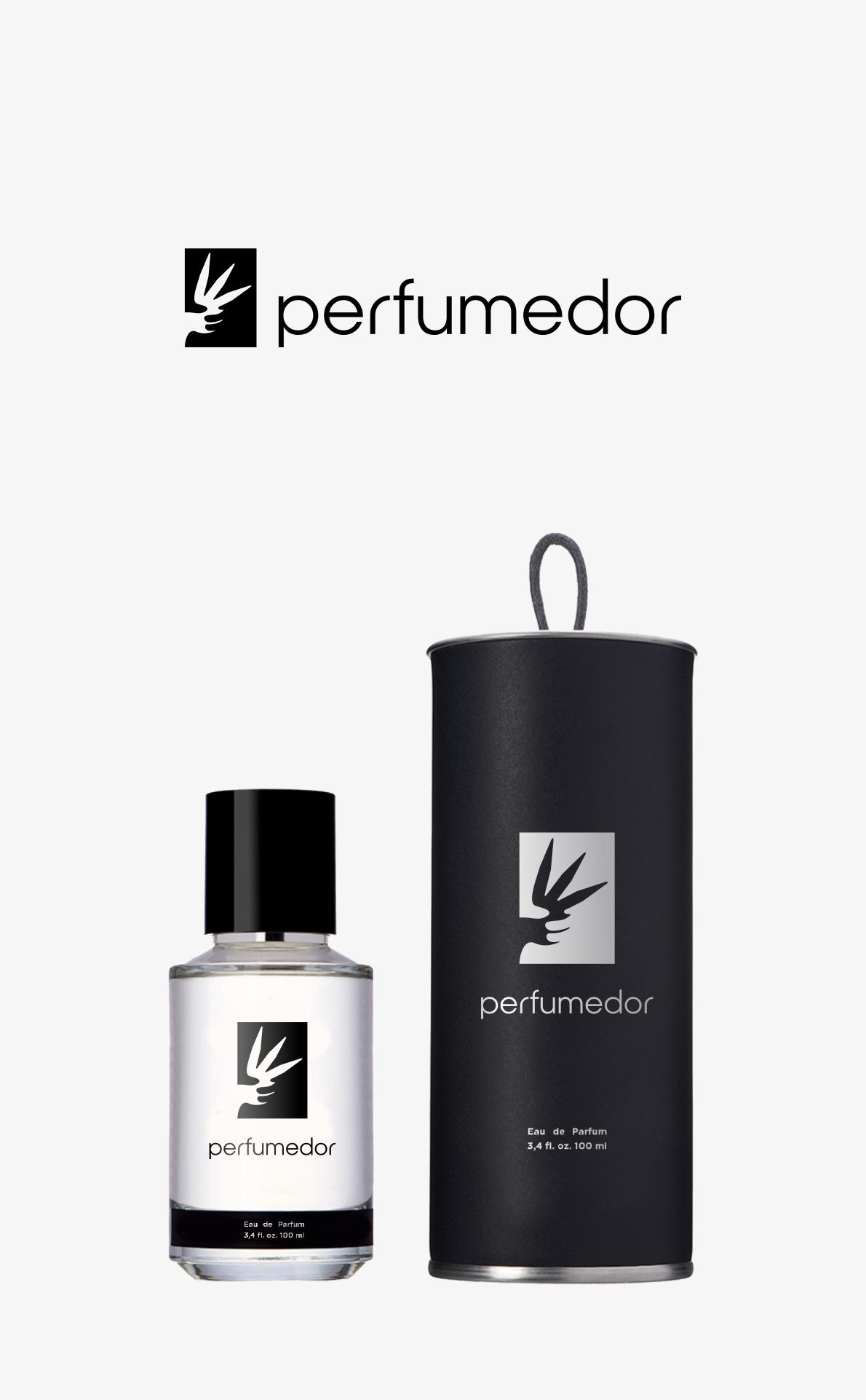 Логотип для интернет-магазина парфюмерии фото f_0545b4af78f6743d.png