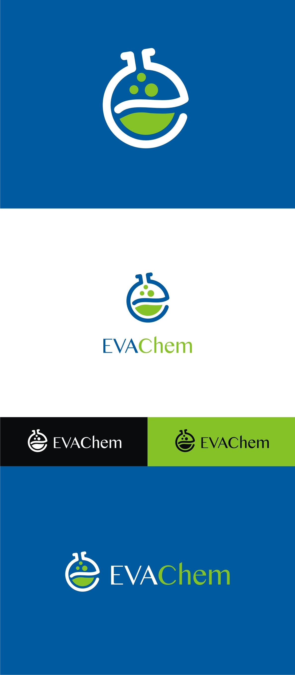 Разработка логотипа и фирменного стиля компании фото f_124571dc7eacc064.jpg