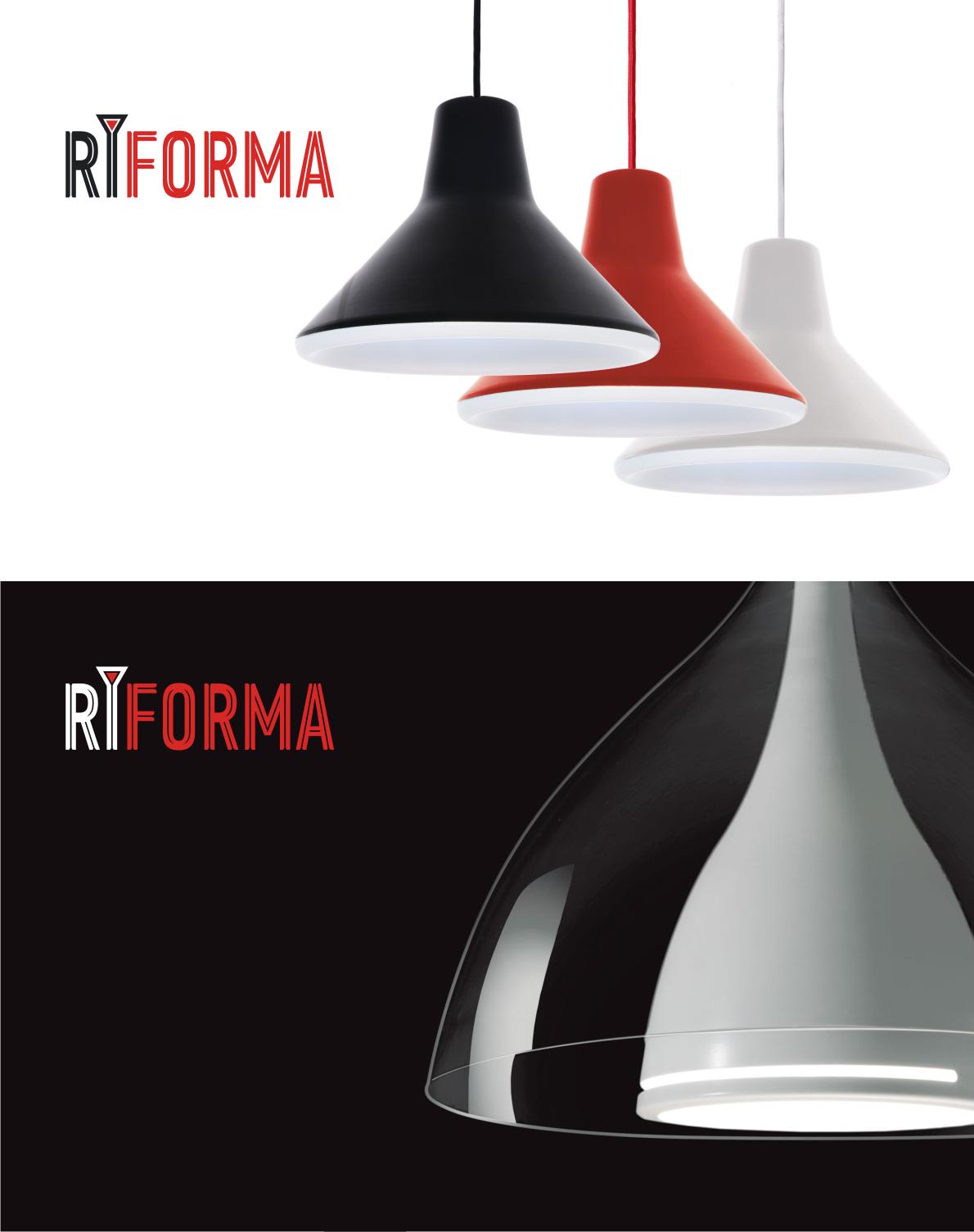 Разработка логотипа и элементов фирменного стиля фото f_1505795d07ddf7e2.png