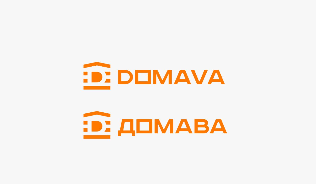 Разработка логотипа с паспортом стандартов фото f_1685ba362446e118.png