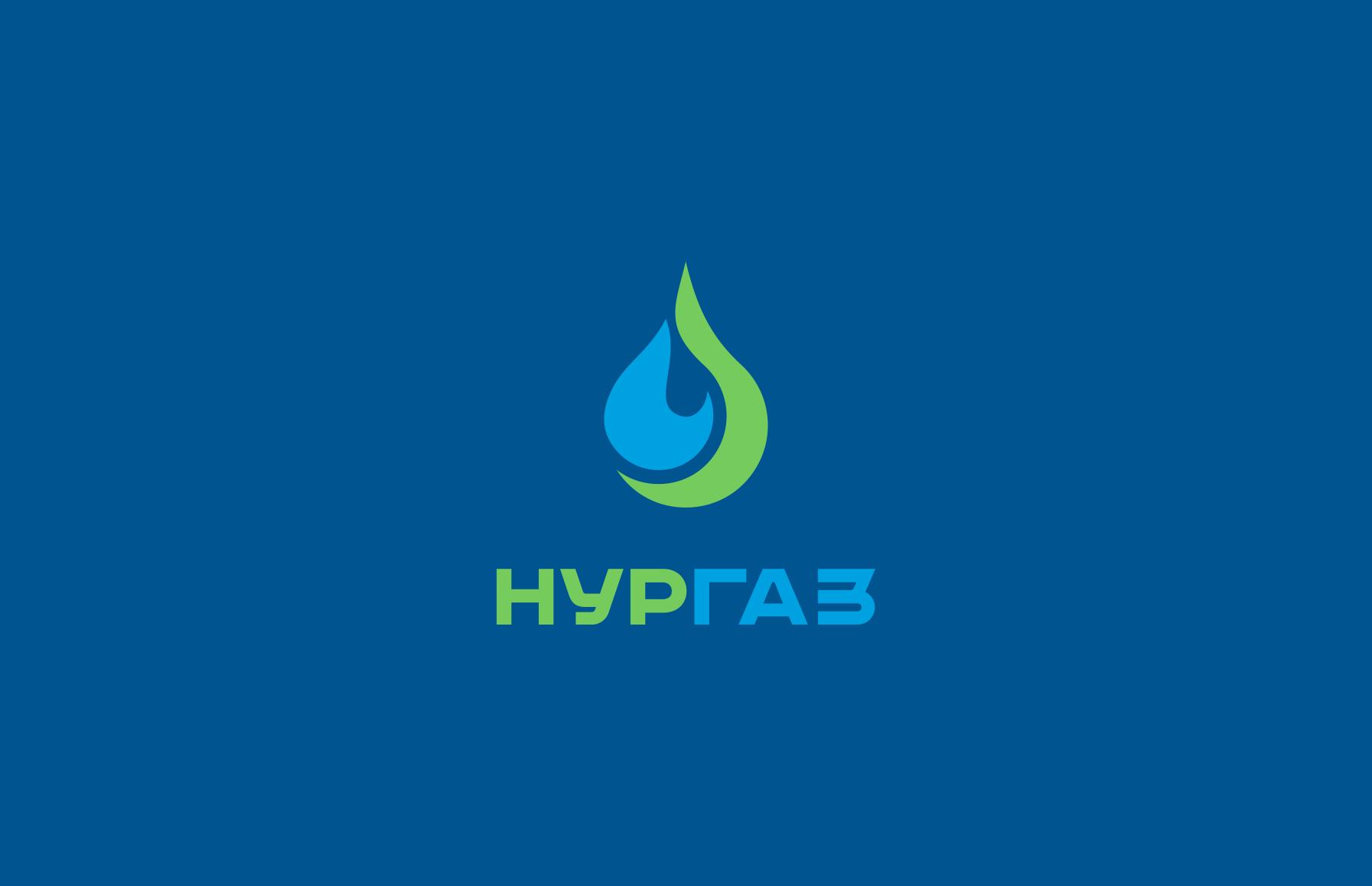 Разработка логотипа и фирменного стиля фото f_2485d9be4ac79f03.png